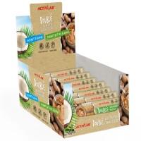 30x Activlab Doublé High Protein Peanut Butter Sticks