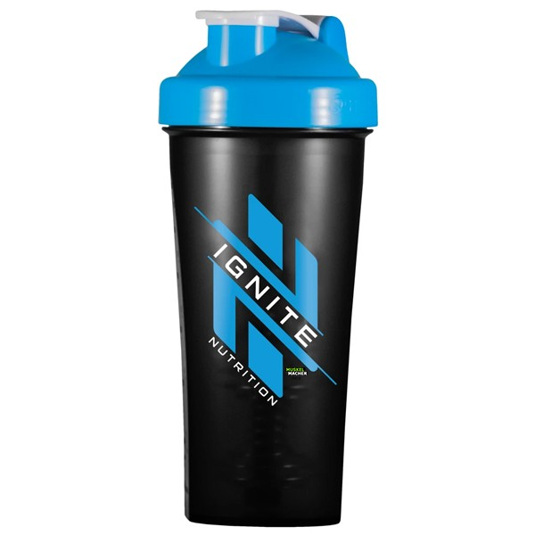 Ignite Perfect Shaker