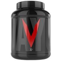 VAYU 2C+ Protein Cocos
