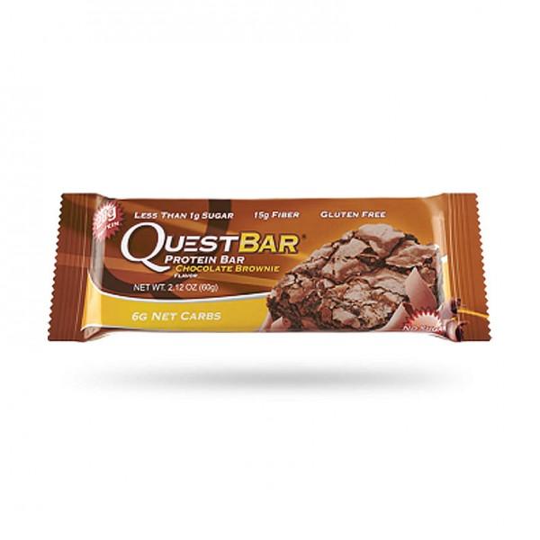 Quest Bar Proteinriegel
