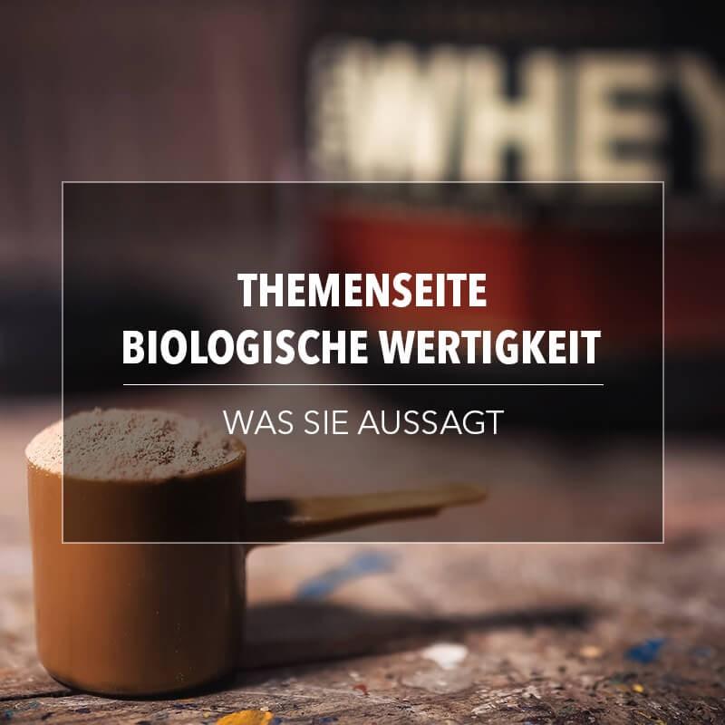media/image/themenseite-biologische-wertigkeitixlC18hFQr5XK.jpg