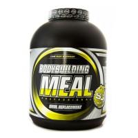 S.U. Bodybuilding Meal 1000g|Schoko-Marzipan
