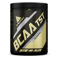 PEAK BCAA TST Pineapple