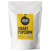 Atlas Smart Popcorn (0% Zucker)