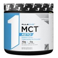 Rule One MCT Keto