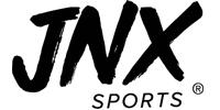 JNX Sports Cobra Labs