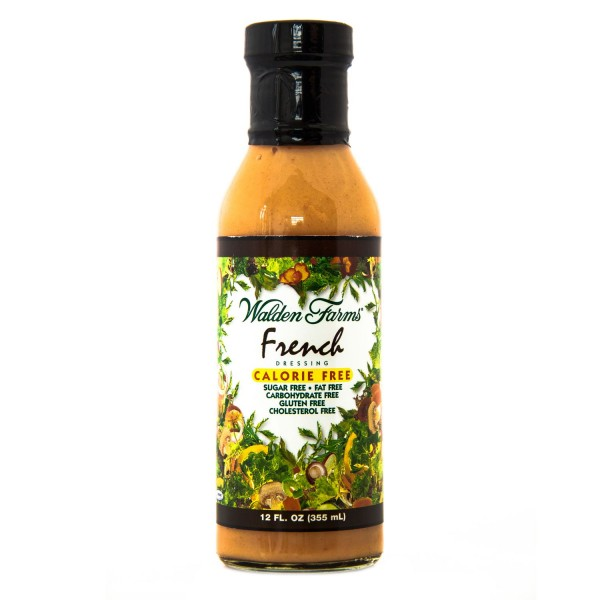 Walden Farms Salat Dressing