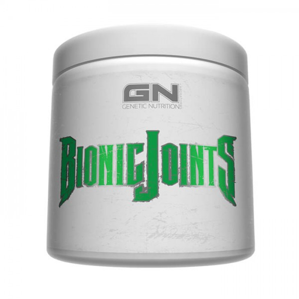 GN Laboratories Bionic Joints