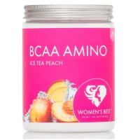 Women's Best BCAA Amino Watermelon