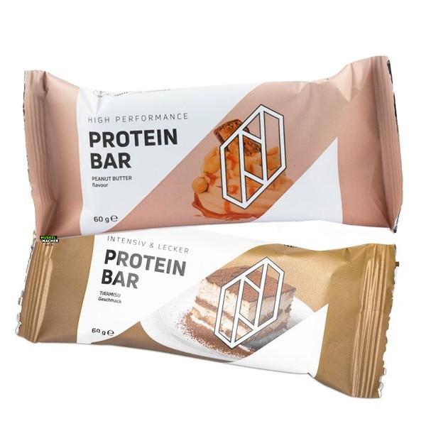 Neosupps Protein Bar