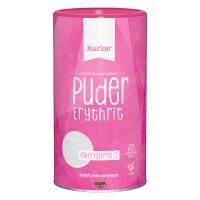 Xucker Puderxucker 100% Erythrit