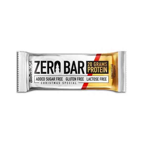 biotech zero bar gingerbreadiei08auhqbcvd jpg