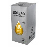 Bolero Drinks MHD Cinnamon