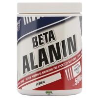 S.U. Beta-Alanin 250g
