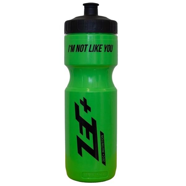 ZEC+ Trinkflasche