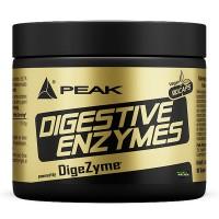 PEAK Digestive Enzymes (90 Kapseln)