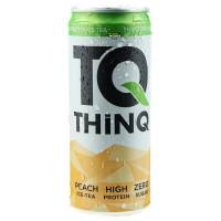 TQ Thinq Protein Ice Tea
