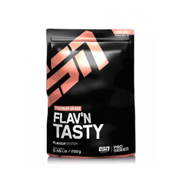 ESN Flavn Tasty