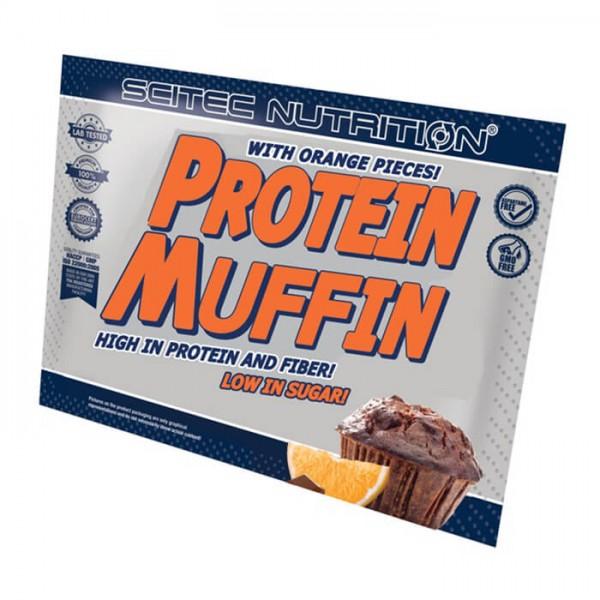 Scitec Nutrition Protein Muffin Probe
