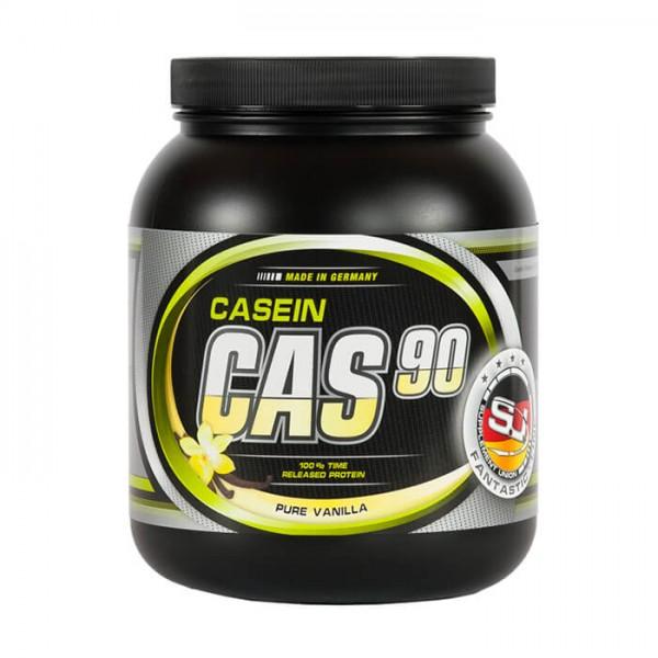 S.U. CAS-90 Casein Protein