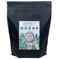 Oh so lecker Erythrit 500g