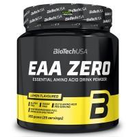 BioTech USA EAA Zero Blue Grape