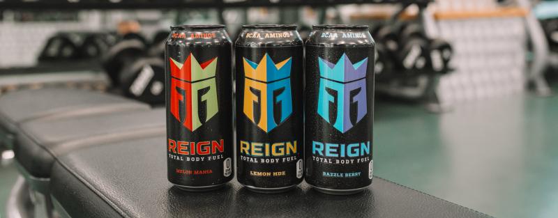 media/image/Reign_energy_drink_banner.png