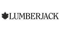 Lumberjack Nutrition