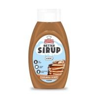 Taste Better Sirup Haselnuss-Schoki