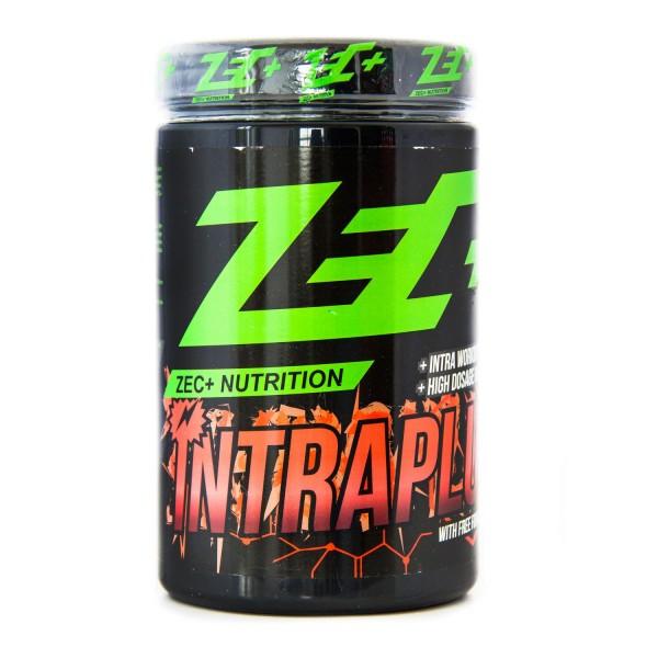 ZEC+ Intraplus