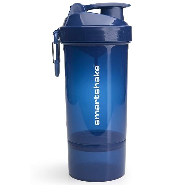 SmartShake Original2Go Shaker One