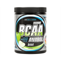 S.U. BCAA Anabol Neutral
