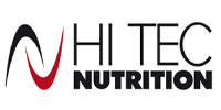HiTec Nutrition