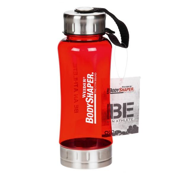 Weider BodyShaper Trinkflasche