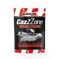 #Sinob Blackline 2.0 CazZzeine Chocolate Dream