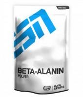 ESN Beta-Alanin
