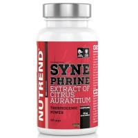 Nutrend Synephrine (60 Kapseln)