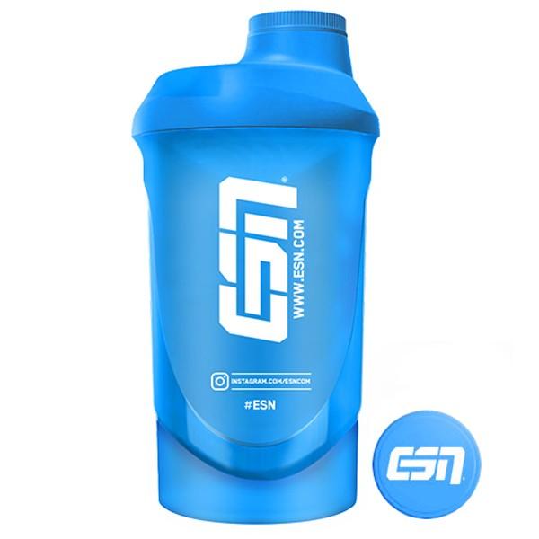 ESN Shaker