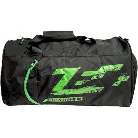 ZEC+ Sporttasche