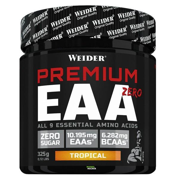 Weider Premium EAA Powder