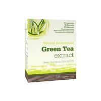 Olimp Green Tea Extract (60 Kapseln)