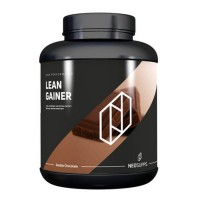 Neosupps Lean Gainer