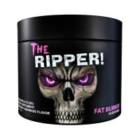 Cobra Labs The Ripper Raspberry Lemonade