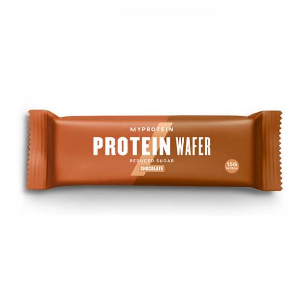 MyProtein Protein Wafers