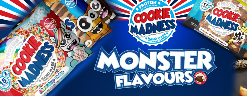 media/image/madness_cookies_banner.png