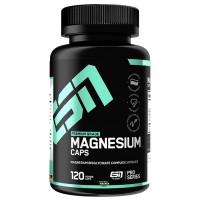 ESN Magnesium Caps (120 Kapseln)