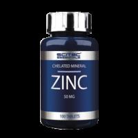 Scitec Nutrition Zink (100 Tabletten)