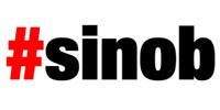 #Sinob Blackline 2.0