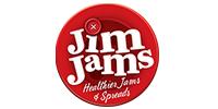 Jim Jams