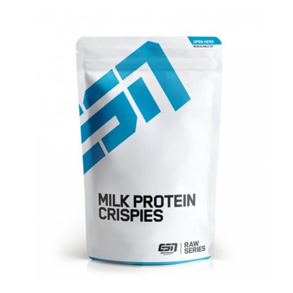 ESN Milk Protein Crispies